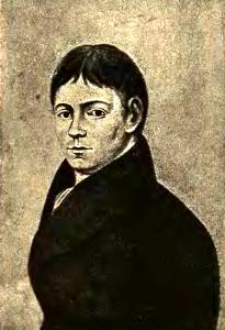 Józef Lompa OBC