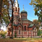 Cerkiew_prawosławna_par._p.w CC