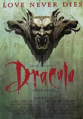 dracula-i13533
