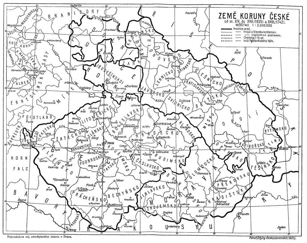 zeme_koruny_ceske